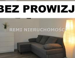 Mieszkanie do wynajęcia, Warszawa Ochota, 48 m²