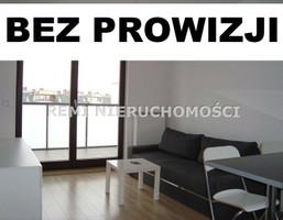 Mieszkanie do wynajęcia, Warszawa Ochota, 56 m²