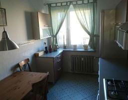 Mieszkanie do wynajęcia, Wrocław Kleczków, 64 m²