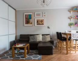 Mieszkanie do wynajęcia, Wrocław Jagodno, 34 m²