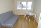 Mieszkanie do wynajęcia, Wrocław Przedmieście Świdnickie, 36 m²