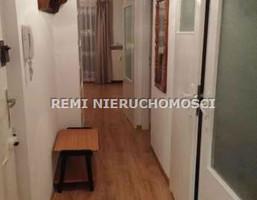 Mieszkanie do wynajęcia, Warszawa Żoliborz, 48 m²