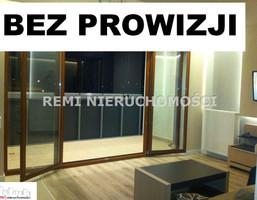 Mieszkanie do wynajęcia, Warszawa Żoliborz, 65 m²