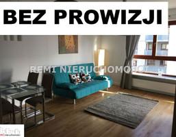 Mieszkanie do wynajęcia, Warszawa Żoliborz, 52 m²