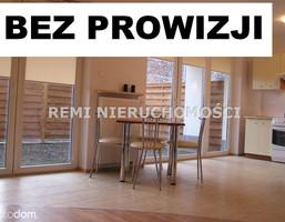 Kawalerka do wynajęcia, Warszawa Praga-Południe, 38 m²