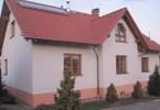 Dom na sprzedaż, Raciborski (pow.), 176 m²