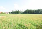 Działka na sprzedaż, Solniczki, 1530 m²