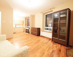 Mieszkanie na sprzedaż, Białystok Piaski, 35 m²