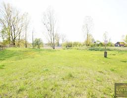 Działka na sprzedaż, Woźnawieś, 1200 m²