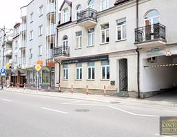 Lokal usługowy na sprzedaż, Białystok Centrum, 59 m²