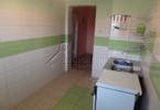 Mieszkanie na sprzedaż, Bytom Miechowice, 75 m²