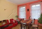 Mieszkanie na sprzedaż, Bytom Śródmieście, 86 m²