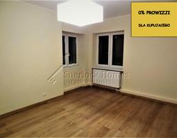 Mieszkanie na sprzedaż, Bytom Śródmieście, 62 m²