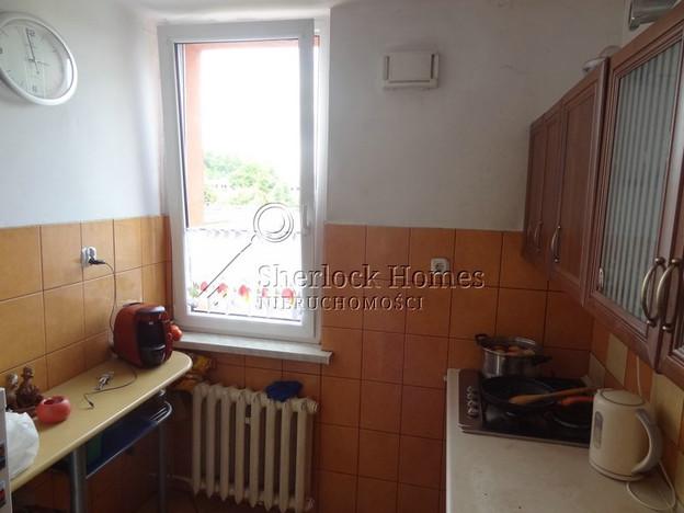Mieszkanie na sprzedaż, Bytom Śródmieście, 44 m² | Morizon.pl | 0256