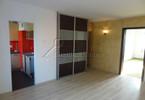 Mieszkanie na sprzedaż, Bytom Stroszek, 45 m²
