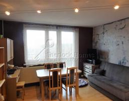 Mieszkanie na sprzedaż, Bytom Miechowice, 48 m²