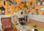 Mieszkanie na sprzedaż, Bytom Szombierki, 47 m² | Morizon.pl | 2869 nr17
