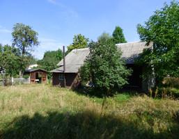 Działka na sprzedaż, Wręczyca, 7953 m²