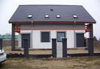 Dom na sprzedaż, Konarzewo Letnia, 140 m²