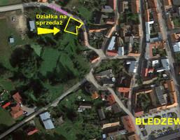 Dom na sprzedaż, Bledzew Wodna, 43 m²