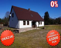 Dom na sprzedaż, Liszkowo, 130 m²