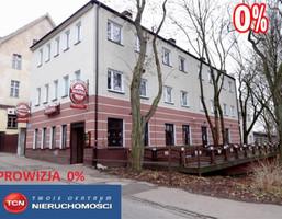 Lokal użytkowy na sprzedaż, Koszalin, 727 m²