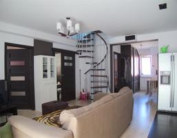 Mieszkanie na sprzedaż, Komorniki Młyńska, 70 m²