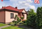 Dom na sprzedaż, Krosinko Grzybowa, 110 m²