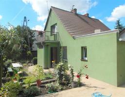 Dom na sprzedaż, Swarzędz Stawna, 130 m²