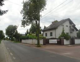 Dom na sprzedaż, Suchy Las Suchy Las Jagodowa, 216 m²