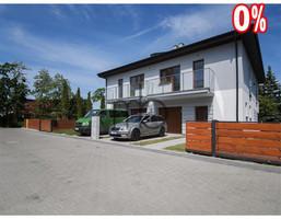 Dom na sprzedaż, Poznań Starołęka, 119 m²