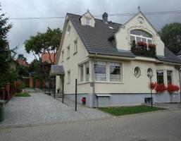 Dom na sprzedaż, Gorzów Wielkopolski, 341 m²