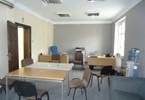 Biuro do wynajęcia, Poznań Grunwald, 50 m²