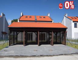 Mieszkanie na sprzedaż, Zielniki, 71 m²