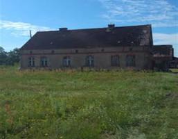 Dom na sprzedaż, Goszczanówko Goszczanówko, 100 m²