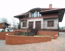 Dom na sprzedaż, Poznań Rataje, 340 m²