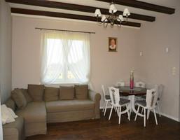 Dom na sprzedaż, Chludowo, 63 m²