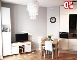Mieszkanie na sprzedaż, Warszawa Mokotów, 44 m²