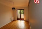 Mieszkanie na sprzedaż, Warszawa Żoliborz, 45 m²