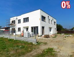 Mieszkanie na sprzedaż, Sady Kobylnicka, 80 m²