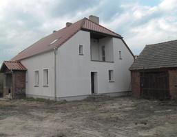 Dom na sprzedaż, Leszno, 230 m²
