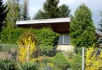 Dom na sprzedaż, Boszkowo-Letnisko Makowa, 70 m²
