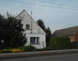 Dom na sprzedaż, Góra Płoski gm.Wąsosz, 60 m²