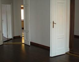 Biuro do wynajęcia, Poznań Stare Miasto, 113 m²