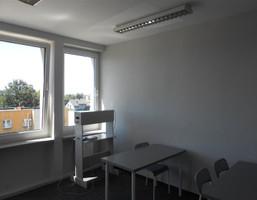 Biuro do wynajęcia, Poznań Grunwald, 32 m²