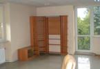 Biuro do wynajęcia, Jasin, 50 m²
