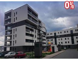 Mieszkanie na sprzedaż, Poznań Stare Miasto, 69 m²