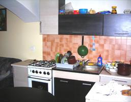 Mieszkanie na sprzedaż, Długoszyn Długoszyn, 54 m²