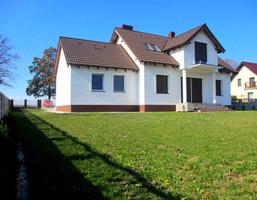 Dom na sprzedaż, Środa Wielkopolska, 133 m²