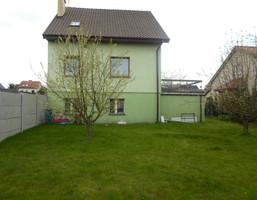 Dom na sprzedaż, Przeźmierowo Brzoskwiniowa, 164 m²